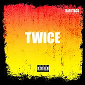 Twice by Babyface