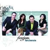 Nueva Generacion by Forgiven
