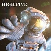 High Five de Skripas