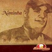 Bar Brahma Apresenta Naninha de Naninha