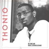 In the Am (feat. Stevie Stone) (Radio Version) von Thonio