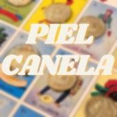 Piel Canela by Cuco