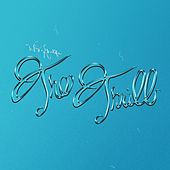 The Thrill by Wiz Khalifa & Empire of the Sun