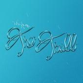 The Thrill fra Wiz Khalifa & Empire of the Sun