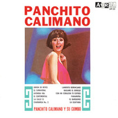 Panchito Calimano by Panchito Calimano Y Su Combo