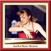 Grand Piano Masters: Dreamscenes von Magdalena Mullerperth