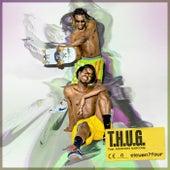T.H.U.G. von Eleven7four