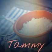 Tammy de Benny Lee The Ventures