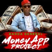 Money App Project by BADDA GENERAL
