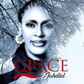 Grace by Jahdiel