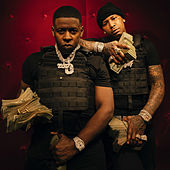 Code Red by Moneybagg Yo