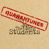 Quarantunes de The New Students