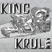 King Krule von King Krule