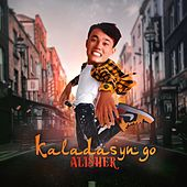 Kaladasyngo by Sher Ali