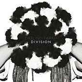 Division by Darling Farah