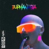 Euphanasia by Buhodermia 夜