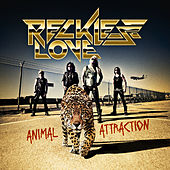 Animal Attraction by Reckless Love
