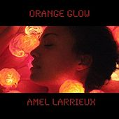 Orange Glow von Amel Larrieux