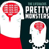 Pretty Monsters by Life Hacks