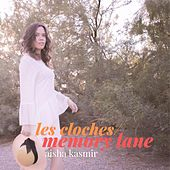 Les Cloches / Memory Lane by Aisha Kasmir