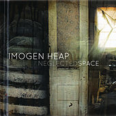 Neglected Space de Imogen Heap