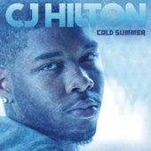 Cold Summer by CJ Hilton