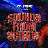 Songs From Science de Soul Purpose