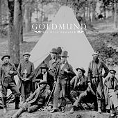 All Will Prosper by Goldmund