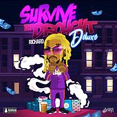 Survive the Drought Deluxe by Richard
