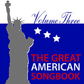 Great American Songbook Vol.3 by KnightsBridge