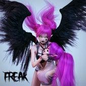 Freak by Theia
