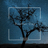 Another Day by Evonotz