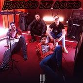 El Ritmo Me Persigue von Ritmo De Loco