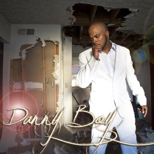 Nothin' - Single by Danny Boy (2)