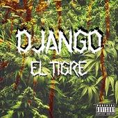 El Tigre di Django