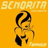 Señorita (Italo Remix EP) di Tamica