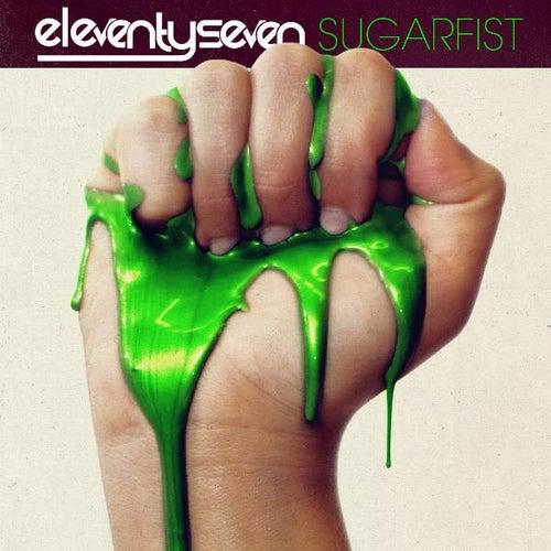 Sugarfist by Eleventyseven