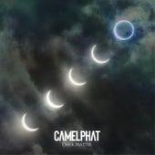 Dark Matter by CamelPhat