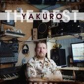 The Best de Yakuro