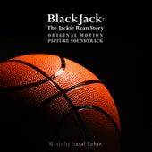 Blackjack: The Jackie Ryan Story von lionel Cohen