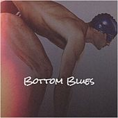 Bottom Blues de Brian Poole Frankie Vaughan