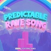 Predictable Rave Song de S3rl