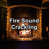 Fire Sound Crackling by Spa Music (1)