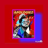 Apologiez (Apologiez) de Doctor TC