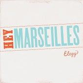 Elegy by Hey Marseilles