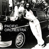 Key West to Brooklyn, Making All Local Stops (The Greatest Hits) by Pacific