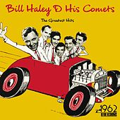 The Greatest Hits von Bill Haley & the Comets