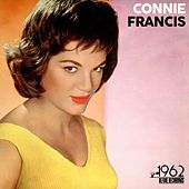 Connie di Connie Francis