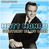 Portrait of My Love by Matt Monro
