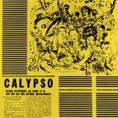 Calypso von Lord Invader